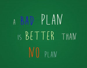 bad-plan