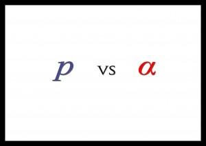 p-alpha 1
